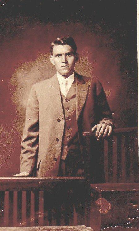 gettysburg ghost george washington